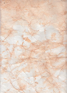 texture, paper, marble, design, backgrounds, textured