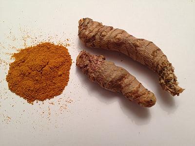 ginger and grind ginger