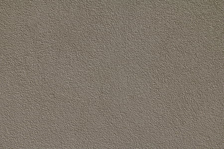 structure, area, background, plaster, wall, backgrounds