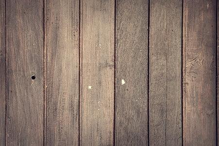 close-up, hardwood, lumber, softwood, timber, wood