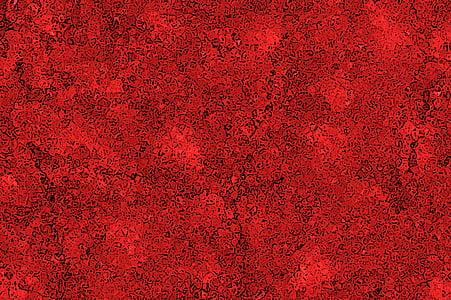 abstract, background, red, pattern, backdrop