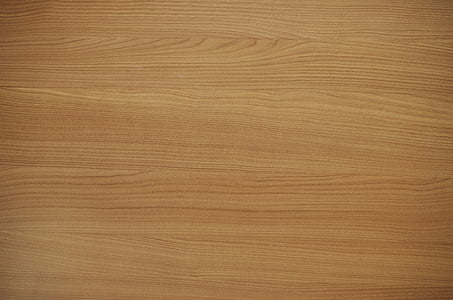 wood, background, texture, wood floor, wooden wall, structure