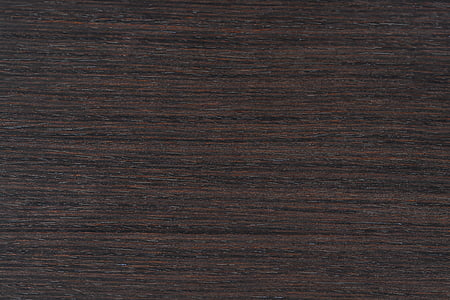 funds, wood, smooth, clear, texture, background