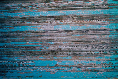 wood, wall, board, wooden, planks, texture