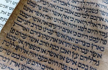 alphabet, bible, book, old book, paper, starodruk