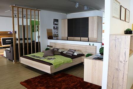green and black bed comforter set