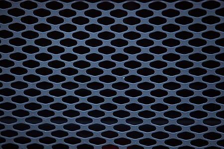 pattern, grate, metal, steel, design, metallic