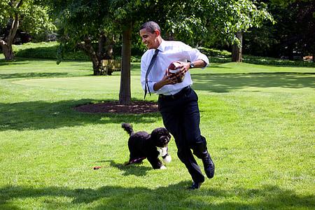 Barrack Obama photography