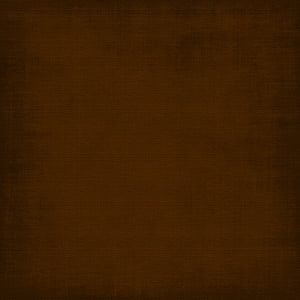 backgrounds, background, structure, brown, dark brown, abstract