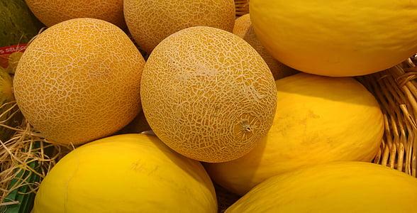 yellow fruits on basket