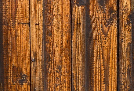 texture, wood, wall, brown, structure, background