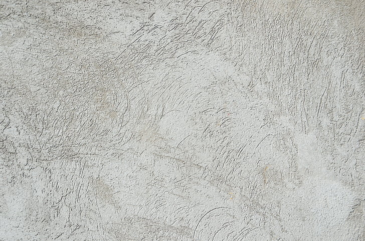 plaster, wall, texture, the background, empty, backgrounds