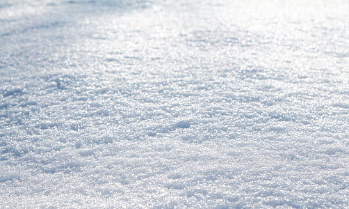 snow, winter, cold, landscape, white, backgrounds